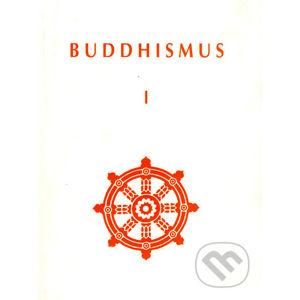 Buddhismus I - CAD PRESS