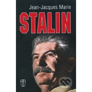 Stalin - Jean-Jacques Marie