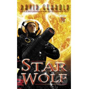 Star Wolf - David Gerrold
