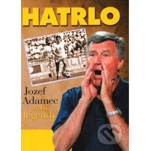Hatrlo - Ottovo nakladateľstvo
