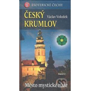 Český Krumlov - Václav Vokolek