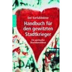 Handbuch für den gewitzten Stadtkrieger - Rowohlt