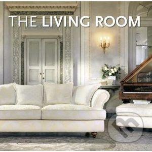 The Living Room - Frechmann