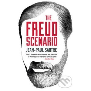 The Freud Scenario - Jean-Paul Sartre