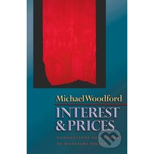 Interest and Prices - Michael Woodford