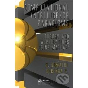 Computational Intelligence Paradigms - S. Sumathi