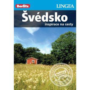 Švédsko - Lingea