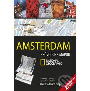 Amsterdam - CPRESS