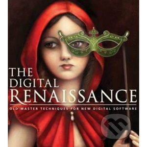 The Digital Renaissance - Carlyn Beccia