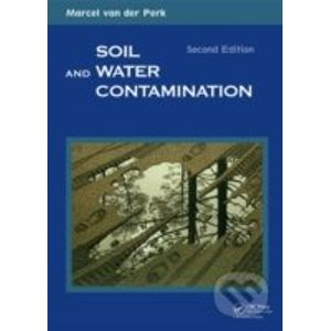 Soil and Water Contamination - Marcel van der Perk