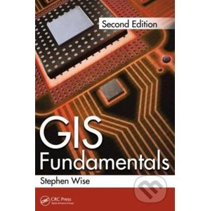 GIS Fundamentals - Stephen Wise