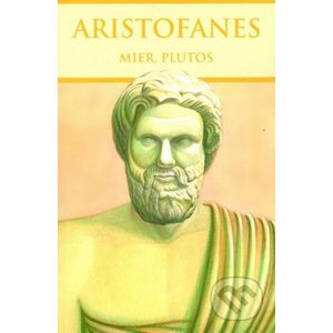 Mier, Plutos - Aristofanes