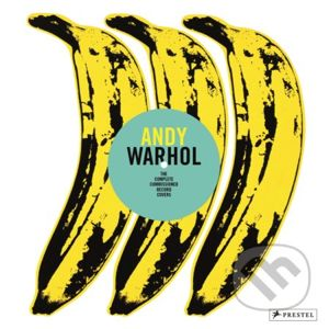 Andy Warhol - Paul Maréchal
