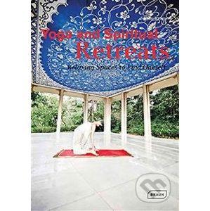 Yoga and Spiritual Retreats - Braun