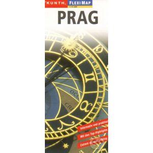 Prag (Praha) - Kunth