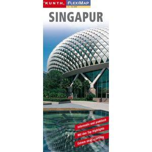 Singapur - Kunth