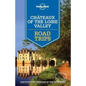 Chateaux of the Loire Valley - Lonely Planet