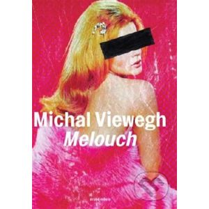 Melouch - Michal Viewegh