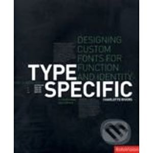 Type Specific - Rotovision