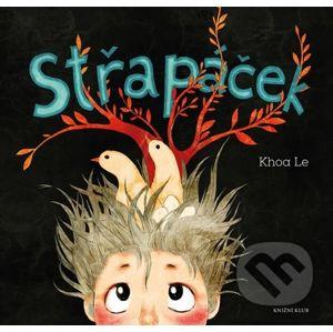 Střapáček - Khoa Le