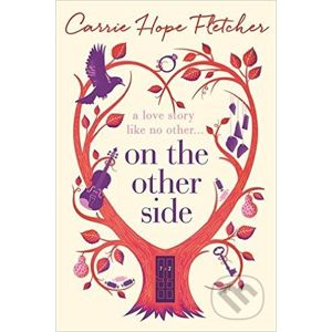 On the Other Side - Carrie Hope Fletcher