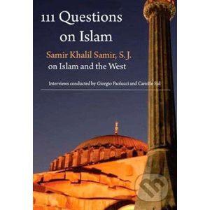 111 Questions on Islam - Samir Khalil Samir