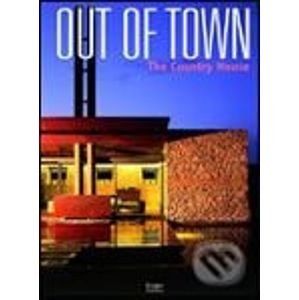 Out of Town - Images