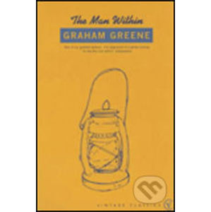 Man Within - Graham Greene