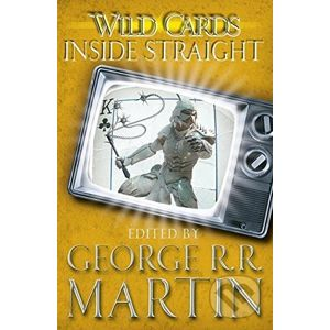 Inside Straight - George R.R. Martin