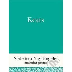 Ode to a Nightingale and Other Poems - John Keats