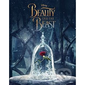 Beauty and the Beast - Elizabeth Rudnick