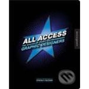 All Access - Rockport