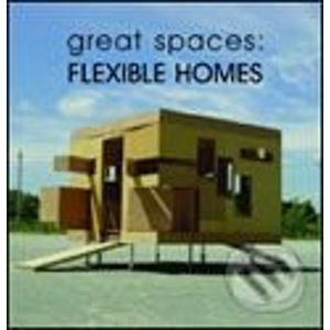 Great Spaces: Flexible Homes - Links