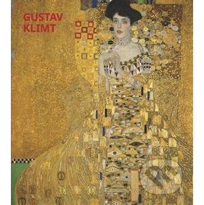 Gustav Klimt - Hajo Düchting