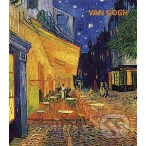 Van Gogh - Hajo Düchting
