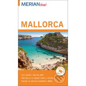 Mallorca - Niklaus Schmidt