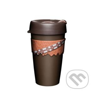Chewbacca L - KeepCup