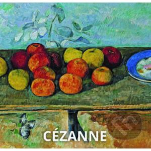 Cézanne - Hajo Düchting