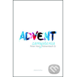 Advent - Peter Hans Kolvenbach