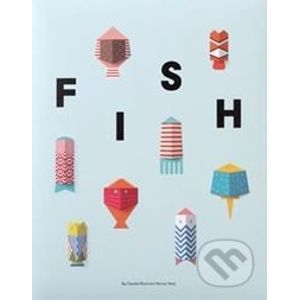 Fish - Claudio Ripol, Yeonju Yang