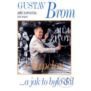 Gustav Brom - Jiří Majer