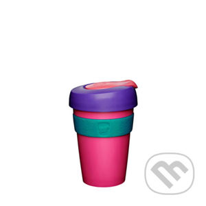Reflect SiX - KeepCup