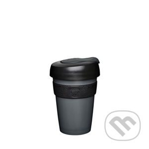 Ristretto SiX - KeepCup