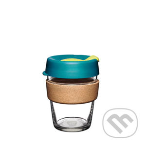 Turbine Limited Edition Cork M - KeepCup