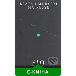 Ejo - Beata Umubyeyi Mairesse