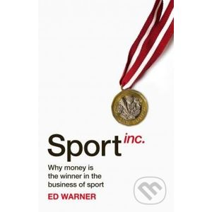 Sport Inc. - Edmond Warner