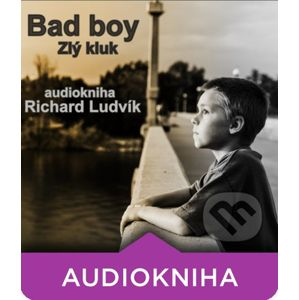 Bad Boy - Richard Ludvík