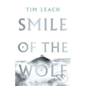 Smile of The Wolf - Tim Leach