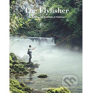 The Flyfisher - Gestalten Verlag