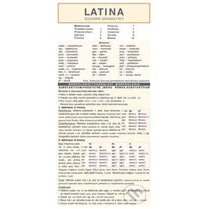Latina - kolektiv